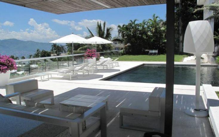 Foto de casa en renta en, las brisas, acapulco de juárez, guerrero, 1293809 no 23