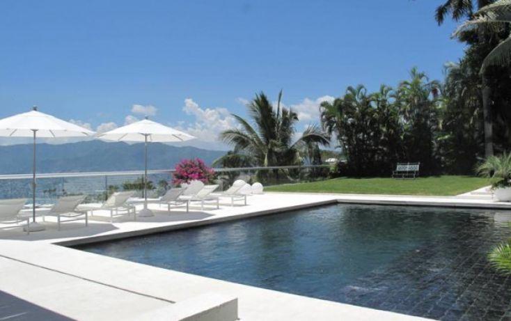Foto de casa en renta en, las brisas, acapulco de juárez, guerrero, 1293809 no 25
