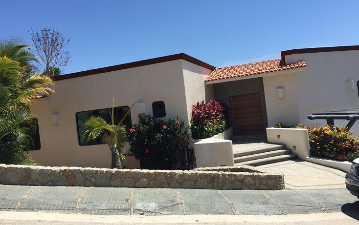 Foto de casa en venta en, las brisas, acapulco de juárez, guerrero, 1295013 no 01