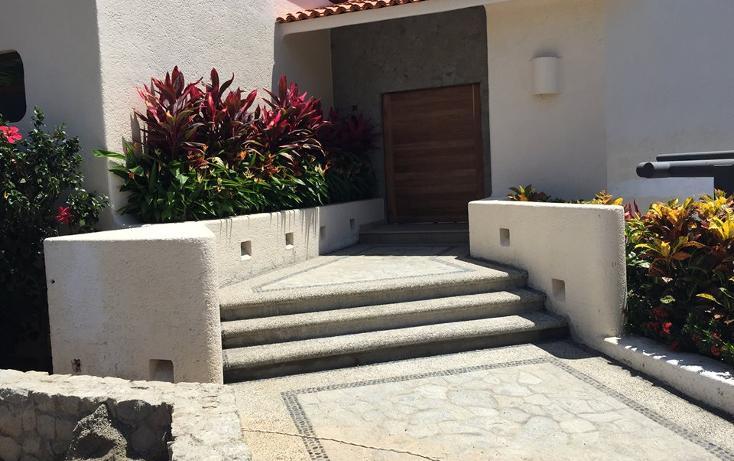 Foto de casa en venta en, las brisas, acapulco de juárez, guerrero, 1295013 no 02