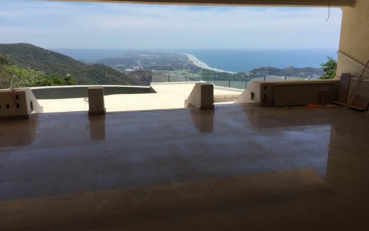 Foto de casa en venta en  , las brisas, acapulco de juárez, guerrero, 1295013 No. 03