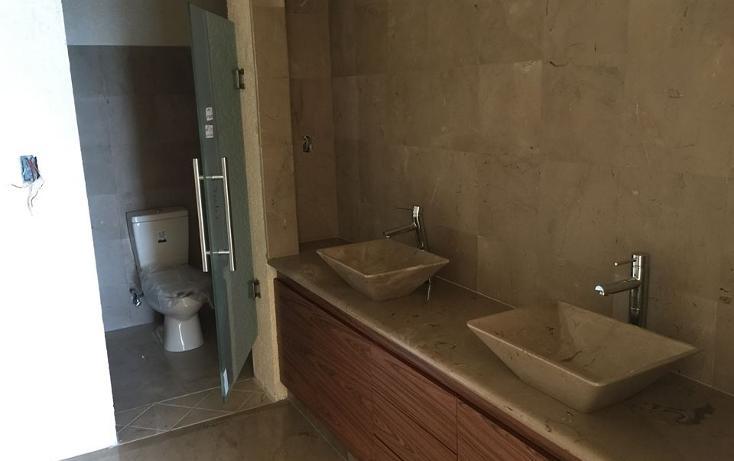 Foto de casa en venta en, las brisas, acapulco de juárez, guerrero, 1295013 no 04
