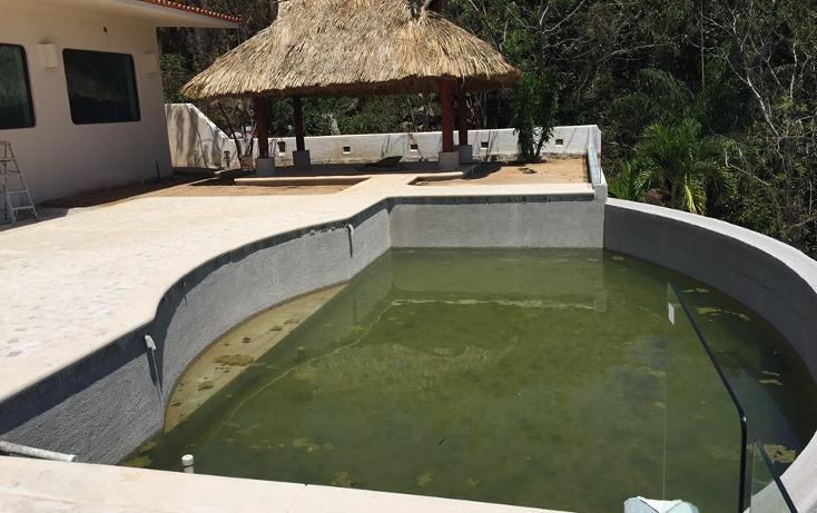 Foto de casa en venta en, las brisas, acapulco de juárez, guerrero, 1295013 no 05