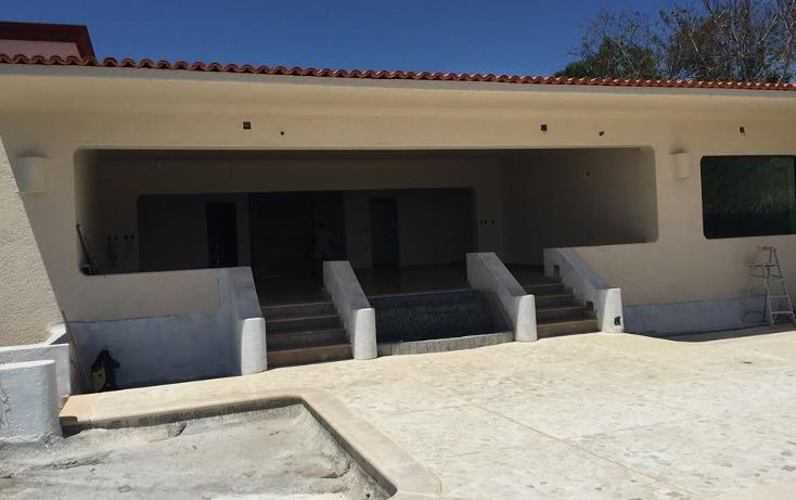 Foto de casa en venta en, las brisas, acapulco de juárez, guerrero, 1295013 no 06
