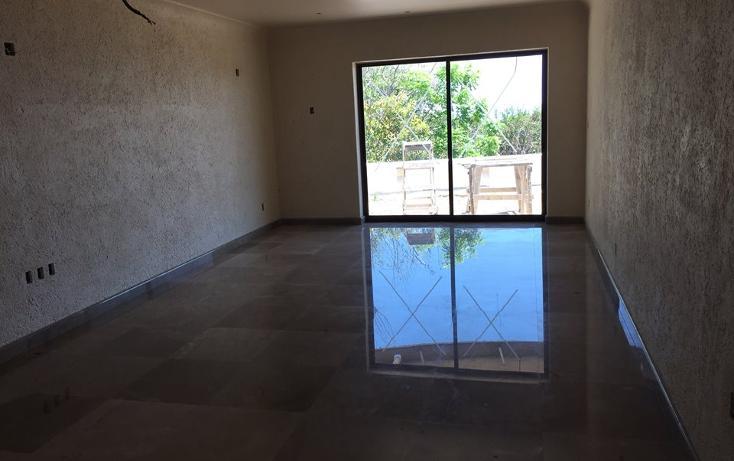 Foto de casa en venta en, las brisas, acapulco de juárez, guerrero, 1295013 no 07