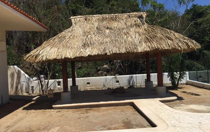Foto de casa en venta en  , las brisas, acapulco de juárez, guerrero, 1295013 No. 09