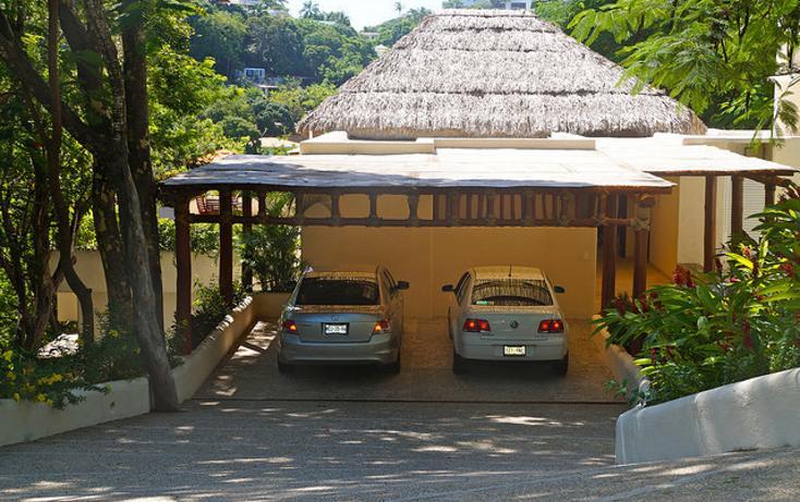 Foto de casa en venta en  , las brisas, acapulco de juárez, guerrero, 1312681 No. 02