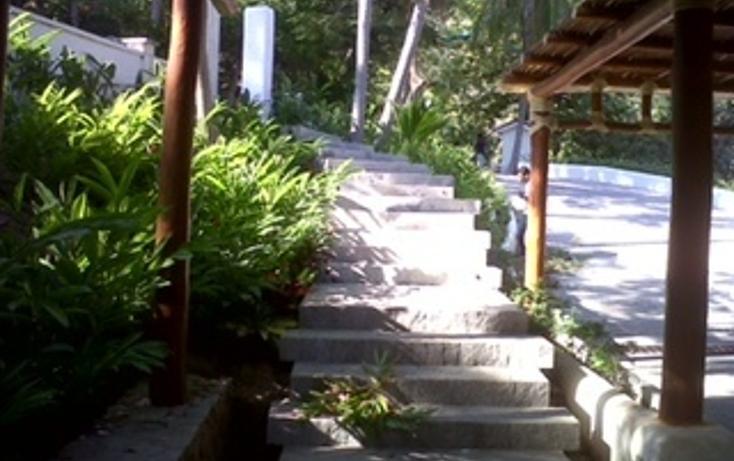 Foto de casa en venta en  , las brisas, acapulco de juárez, guerrero, 1312681 No. 03