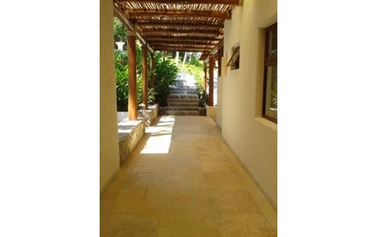 Foto de casa en venta en  , las brisas, acapulco de juárez, guerrero, 1312681 No. 04
