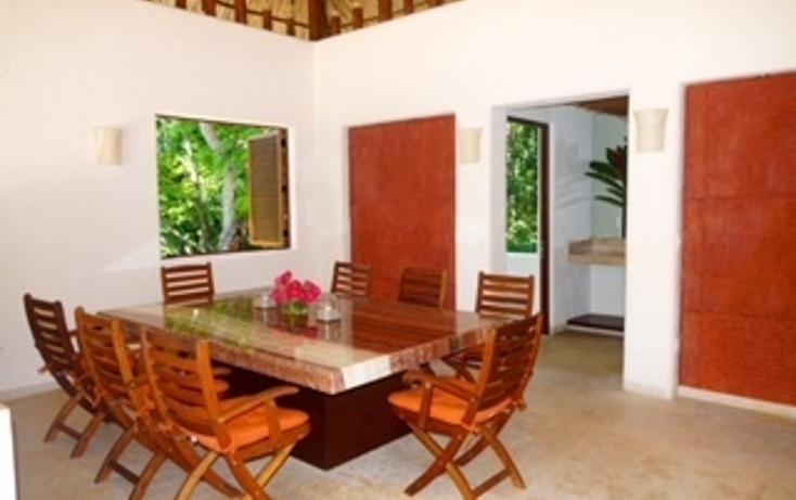 Foto de casa en venta en  , las brisas, acapulco de juárez, guerrero, 1312681 No. 05
