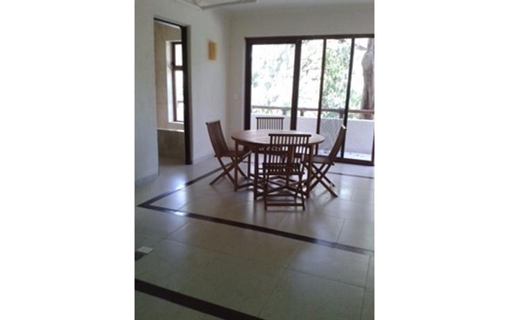 Foto de casa en venta en  , las brisas, acapulco de juárez, guerrero, 1312681 No. 06