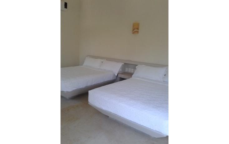 Foto de casa en venta en  , las brisas, acapulco de juárez, guerrero, 1312681 No. 07