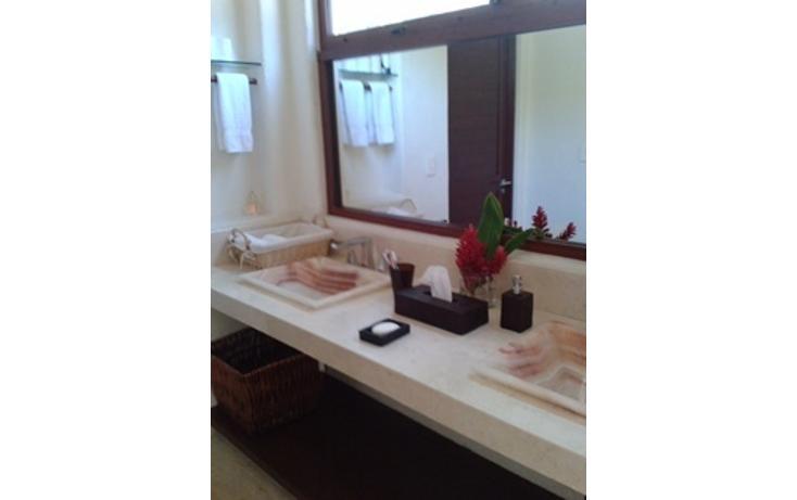 Foto de casa en venta en  , las brisas, acapulco de juárez, guerrero, 1312681 No. 08