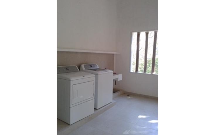 Foto de casa en venta en  , las brisas, acapulco de juárez, guerrero, 1312681 No. 09