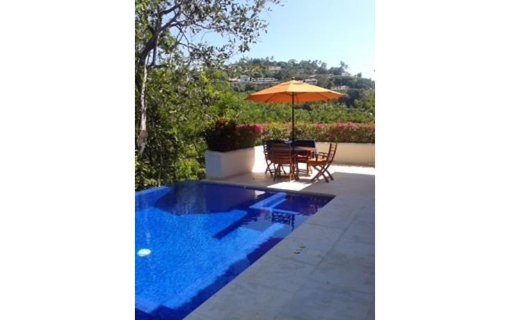 Foto de casa en venta en  , las brisas, acapulco de juárez, guerrero, 1312681 No. 10