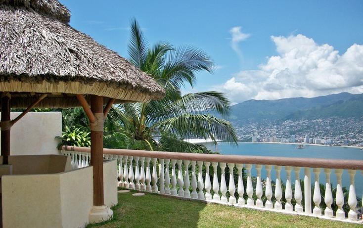 Foto de casa en venta en  , las brisas, acapulco de juárez, guerrero, 1357305 No. 01