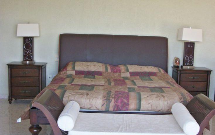 Foto de casa en venta en, las brisas, acapulco de juárez, guerrero, 1357305 no 02