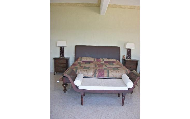 Foto de casa en venta en  , las brisas, acapulco de juárez, guerrero, 1357305 No. 02