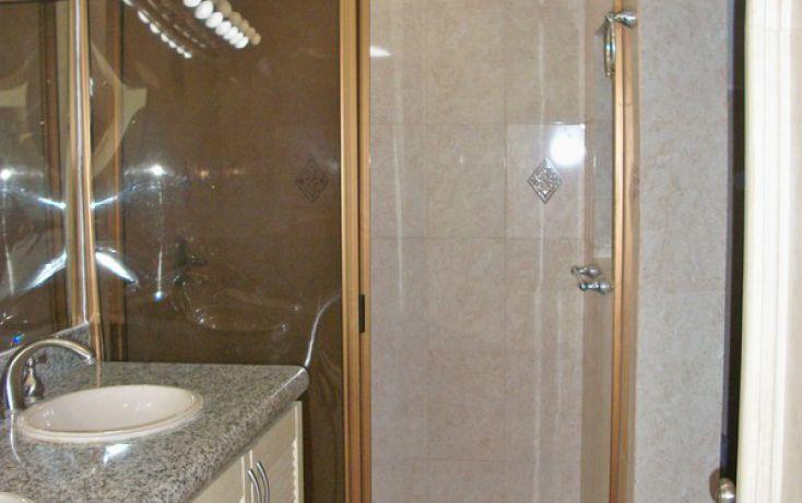 Foto de casa en venta en, las brisas, acapulco de juárez, guerrero, 1357305 no 03