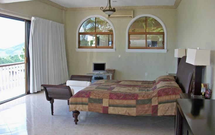 Foto de casa en venta en  , las brisas, acapulco de juárez, guerrero, 1357305 No. 04