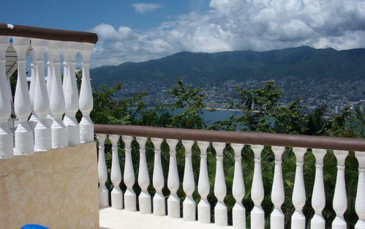 Foto de casa en venta en, las brisas, acapulco de juárez, guerrero, 1357305 no 06