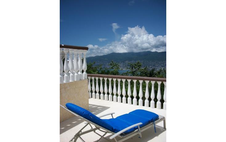 Foto de casa en venta en  , las brisas, acapulco de juárez, guerrero, 1357305 No. 06