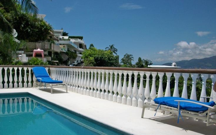 Foto de casa en venta en  , las brisas, acapulco de juárez, guerrero, 1357305 No. 07
