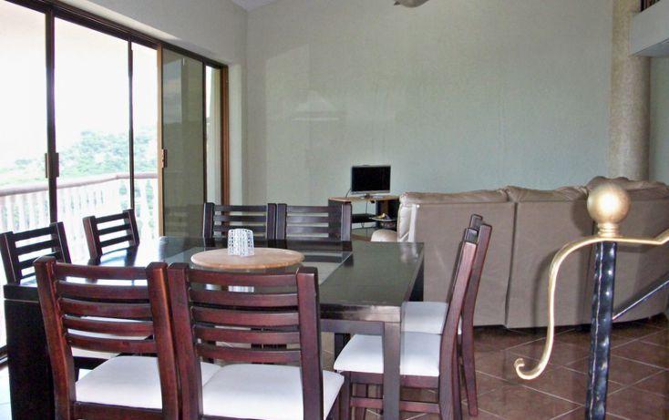 Foto de casa en venta en, las brisas, acapulco de juárez, guerrero, 1357305 no 08