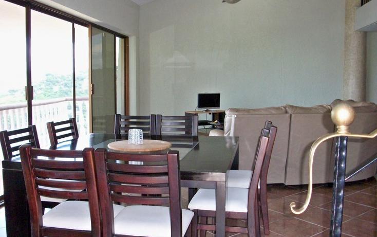 Foto de casa en venta en  , las brisas, acapulco de juárez, guerrero, 1357305 No. 08