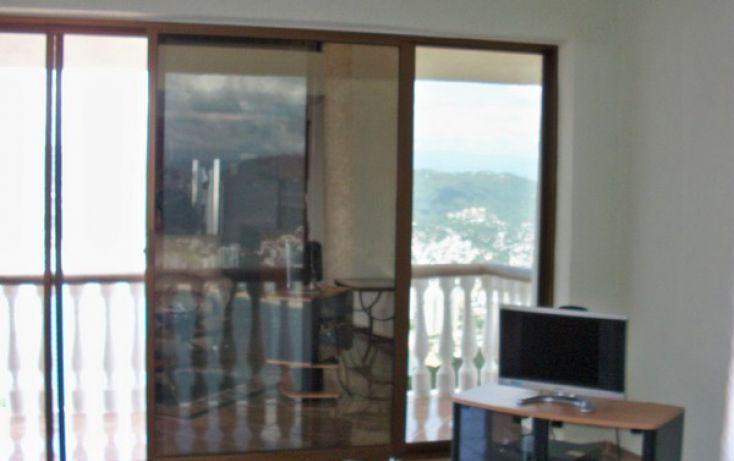 Foto de casa en venta en, las brisas, acapulco de juárez, guerrero, 1357305 no 10
