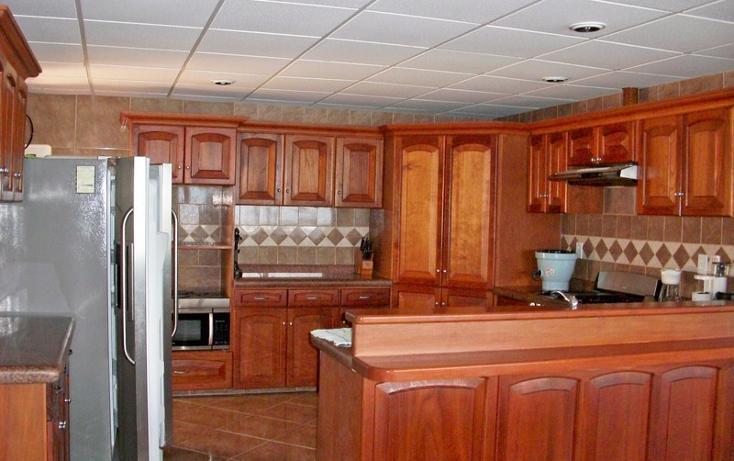 Foto de casa en venta en  , las brisas, acapulco de juárez, guerrero, 1357305 No. 11