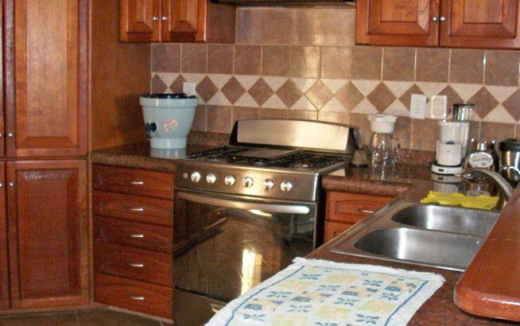 Foto de casa en venta en, las brisas, acapulco de juárez, guerrero, 1357305 no 12