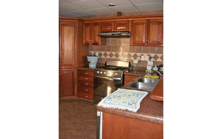 Foto de casa en venta en  , las brisas, acapulco de juárez, guerrero, 1357305 No. 12
