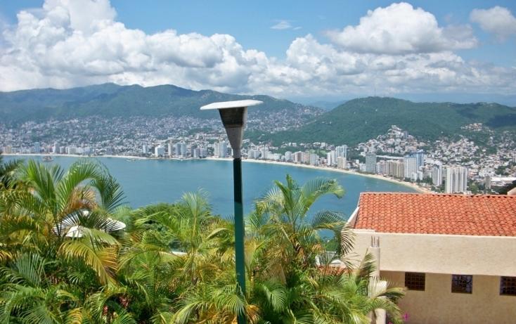 Foto de casa en venta en  , las brisas, acapulco de juárez, guerrero, 1357305 No. 14