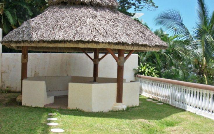 Foto de casa en venta en, las brisas, acapulco de juárez, guerrero, 1357305 no 15