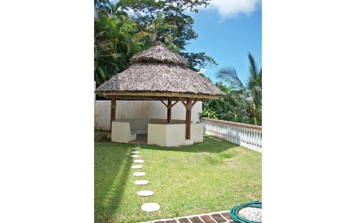 Foto de casa en venta en  , las brisas, acapulco de juárez, guerrero, 1357305 No. 15