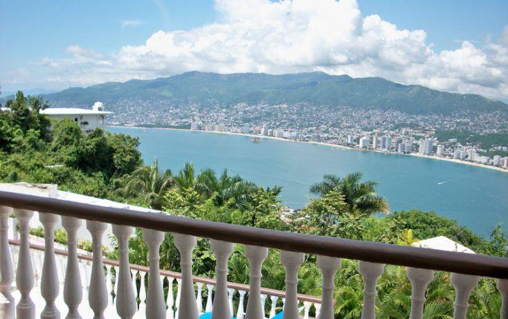 Foto de casa en venta en, las brisas, acapulco de juárez, guerrero, 1357305 no 16