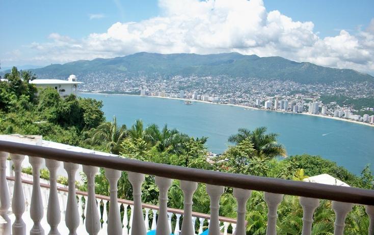 Foto de casa en venta en  , las brisas, acapulco de juárez, guerrero, 1357305 No. 16