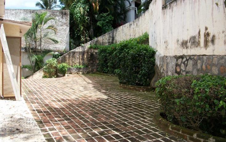 Foto de casa en venta en  , las brisas, acapulco de juárez, guerrero, 1357305 No. 18