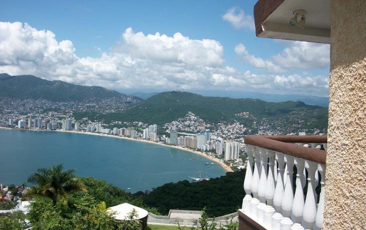 Foto de casa en venta en  , las brisas, acapulco de juárez, guerrero, 1357305 No. 19