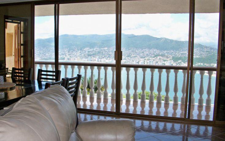 Foto de casa en venta en, las brisas, acapulco de juárez, guerrero, 1357305 no 20