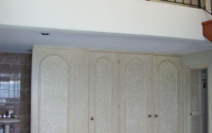 Foto de casa en venta en, las brisas, acapulco de juárez, guerrero, 1357305 no 21