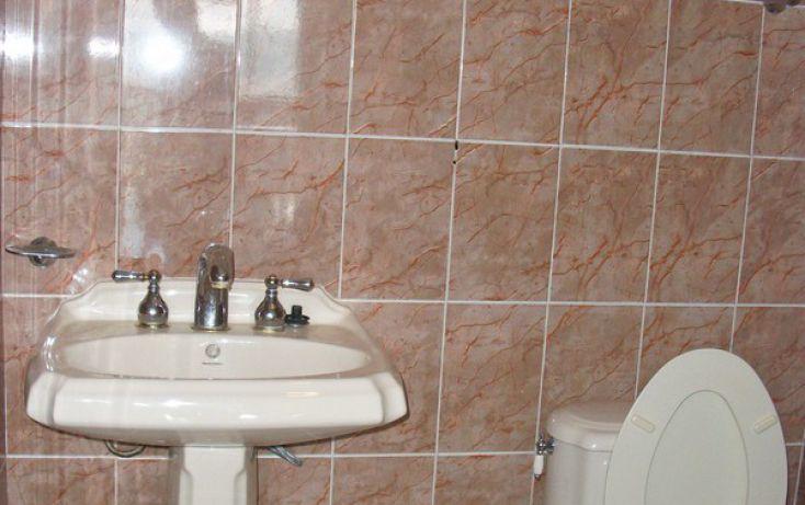 Foto de casa en venta en, las brisas, acapulco de juárez, guerrero, 1357305 no 22