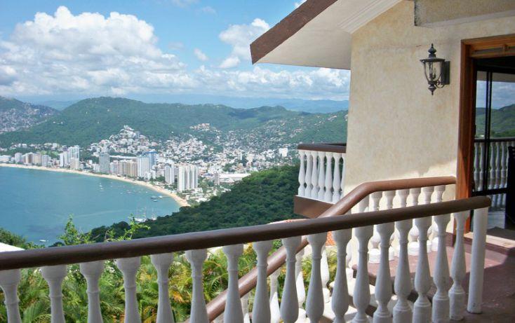 Foto de casa en venta en, las brisas, acapulco de juárez, guerrero, 1357305 no 25
