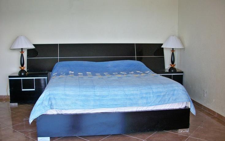 Foto de casa en venta en  , las brisas, acapulco de juárez, guerrero, 1357305 No. 26