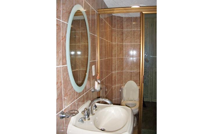 Foto de casa en venta en  , las brisas, acapulco de juárez, guerrero, 1357305 No. 27