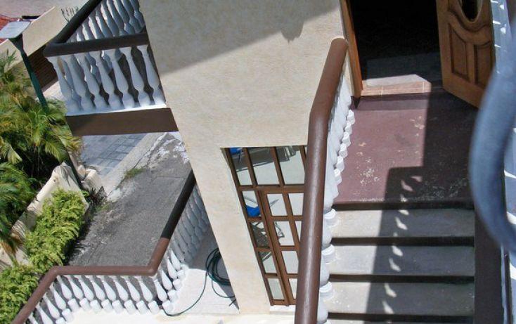 Foto de casa en venta en, las brisas, acapulco de juárez, guerrero, 1357305 no 28