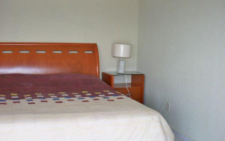 Foto de casa en venta en, las brisas, acapulco de juárez, guerrero, 1357305 no 29