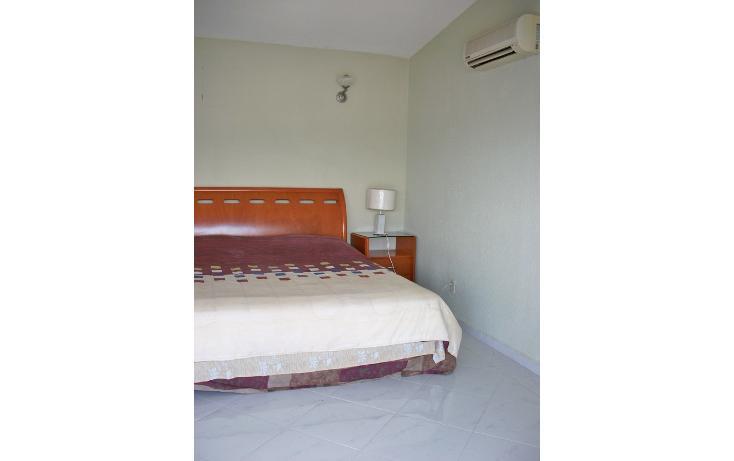 Foto de casa en venta en  , las brisas, acapulco de juárez, guerrero, 1357305 No. 29