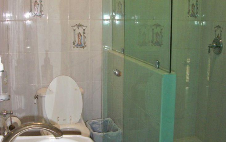 Foto de casa en venta en, las brisas, acapulco de juárez, guerrero, 1357305 no 30
